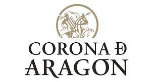 Corona de Aragón