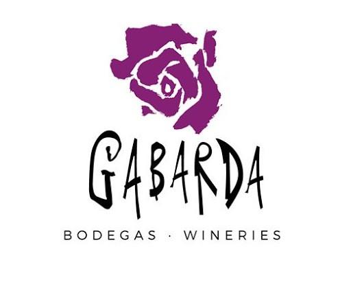 Gabarda