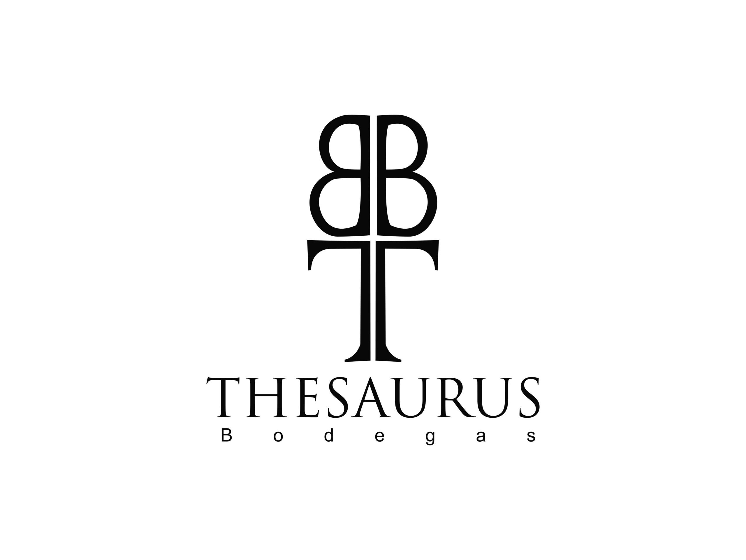 Bodegas Thesaurus