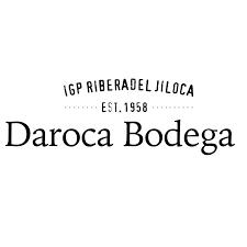 Bodegas Daroca