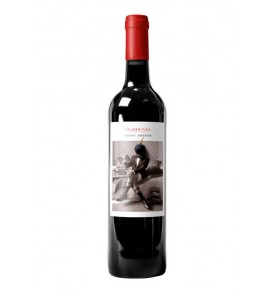 Celebrities Cabernet Sauvignon