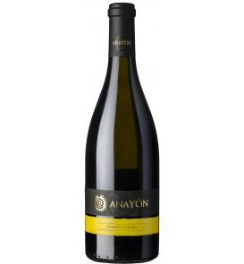 Anayon Chardonnay 2019